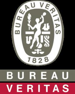 Bureau Veritas Academy
