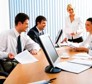 Auditor intern   sistem integrat ISO 9001-ISO 14001-ISO 45001