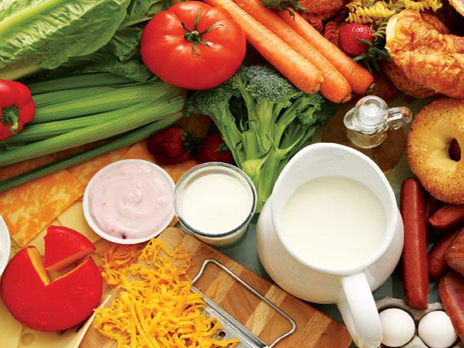 Food Defense în organizaţiile din lanţul alimentar