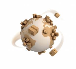 Auditor intern securitatea lanțului de furnizare conform ISO 28000:2007