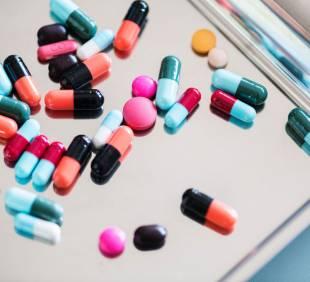 Bune practici GDP în producția și distribuția de medicamente