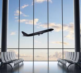 Cerințele EN 9100-Managementul calității în sectorul aerospațial și de apărare