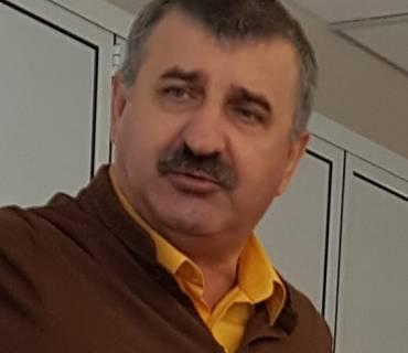 Cristi Stanică