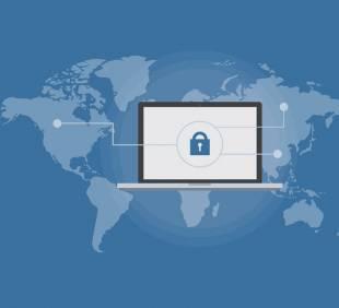 Auditor intern securitatea informației  ISO 27001:2013
