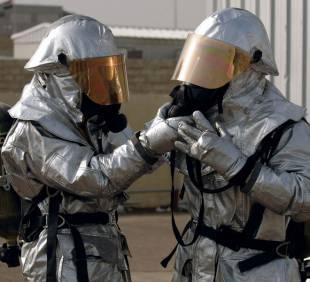 Conștientizare și măsuri preventive ATEX – riscuri datorate existenței atmosferei explozive