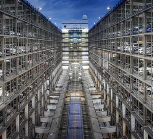 Introducere în elementele cadru ale ISO 9001:2015 și  IATF 16949: 2016