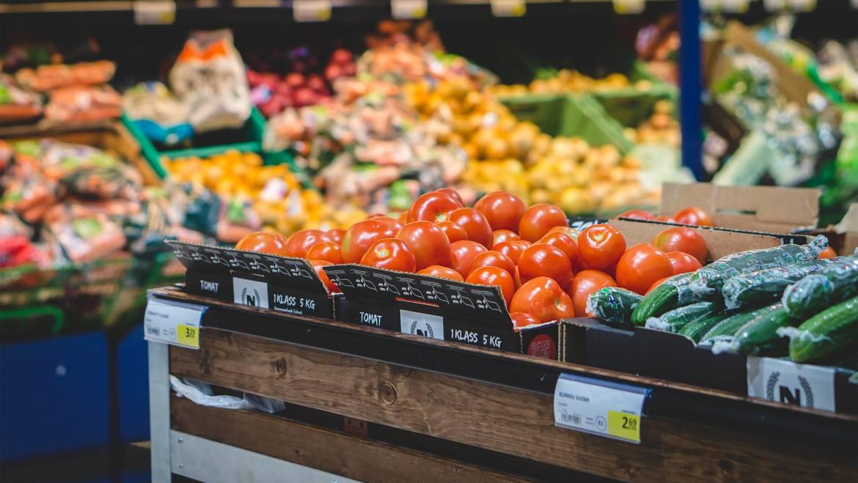 Frauda alimentară în standardele industriei GFSI