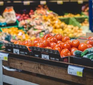 Frauda alimentară în standardele industriei