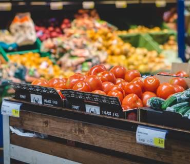 Prevenirea fraudei alimentare în standardele industriei alimentare