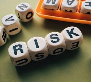 Cerințele Managementului Riscului conform ISO 31000:2018