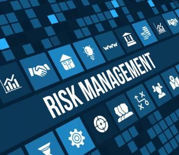 Managementului Riscului ISO 31000:2018