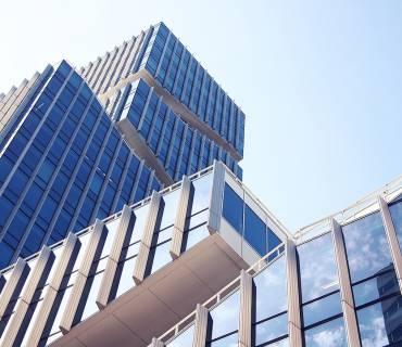 Bureau Veritas își extinde serviciile pentru Construcţii in SUA prin achiziția EMG