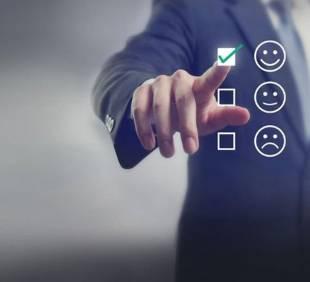 Satisfacția clienților conform ISO 10002:2018