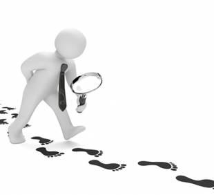 Tranziție de la ISO 19011:2011 la ISO 19011:2018- Efectuarea Auditului intern. Tehnici de audit