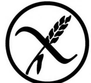 Bureau Veritas auditeaza CrisTim pentru certificarea Gluten Free