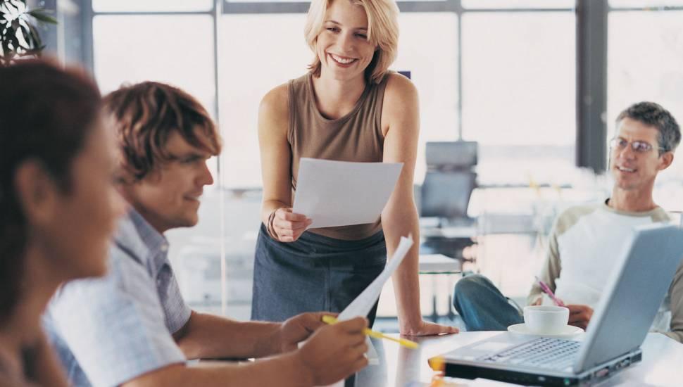 Efectuarea Auditului intern. Tehnici de audit. De la ISO 19011:2011 la ISO 19011:2018