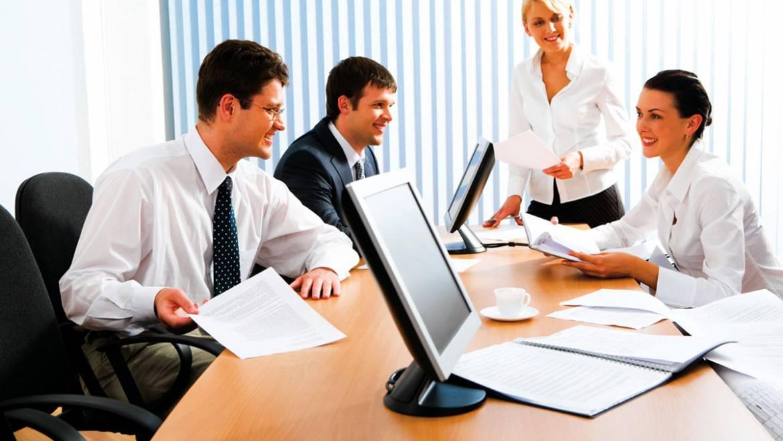 Sistemul de Management al Calitatii – Implementare si imbunatatire