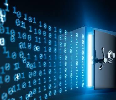 Auditor Intern securitatea informației cf. ISO 27001: 2013