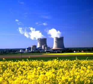 ISO 19433:2018  – Sistemul de management al calității destinat companiilor din lanțul de aprovizionare nuclear