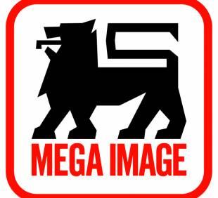 Bureau Veritas certifică Mega Image pentru sistemul de management al Calității