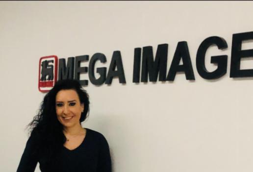 Mega Image a obținut certificarea Safe Guard, realizată de Bureau Veritas, pentru cele mai bune practici de prevenție împotriva COVID-19
